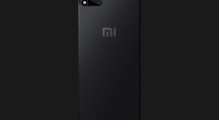 Photo of Black Shark, Xiaomi tambien lanzara su propio smartphone 'gaming'