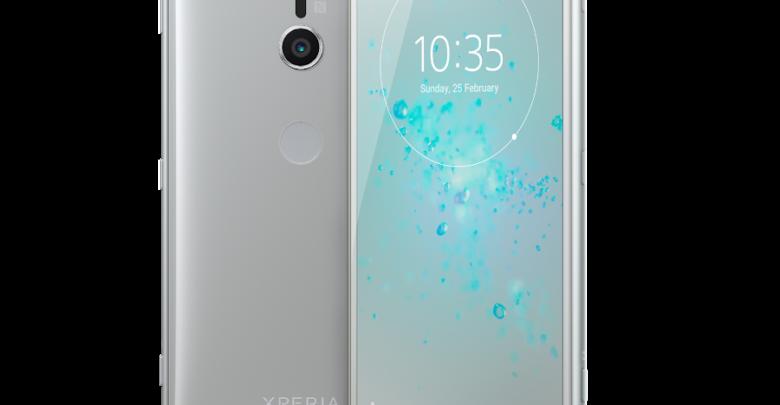 Photo of Los Sony Xperia XZ2 y XZ2 Compact llegan oficialmente a España