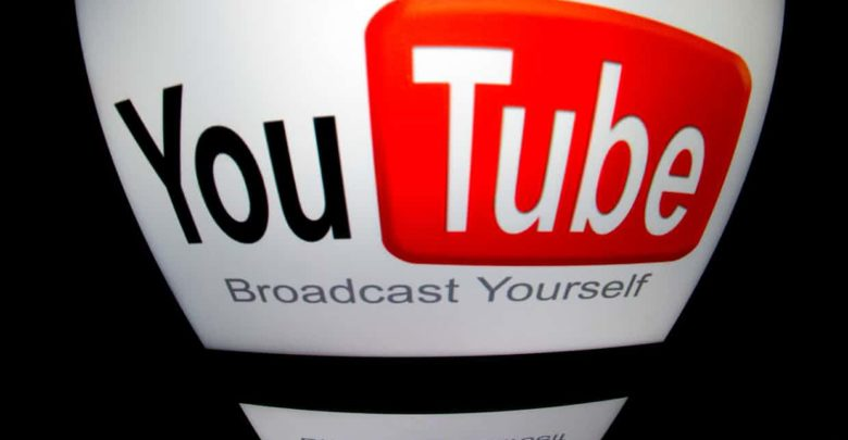 Photo of YouTube permite ver películas gratis con anuncios
