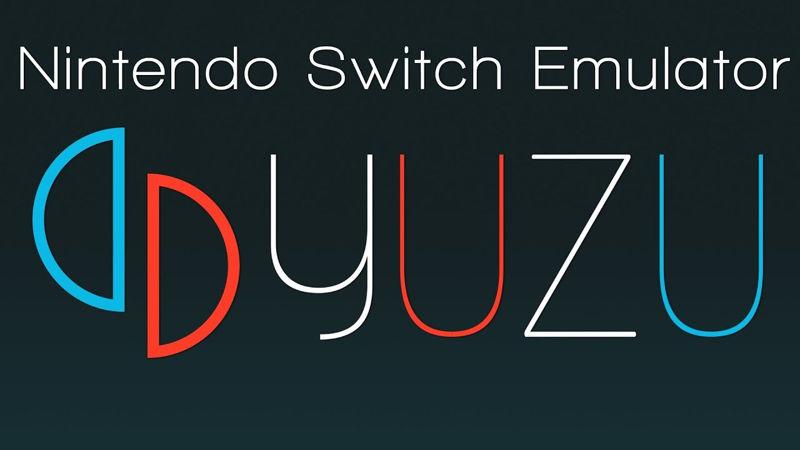 Yuzu ya es capaz de hacer funcionar algunos juegos de la Nintendo Switch