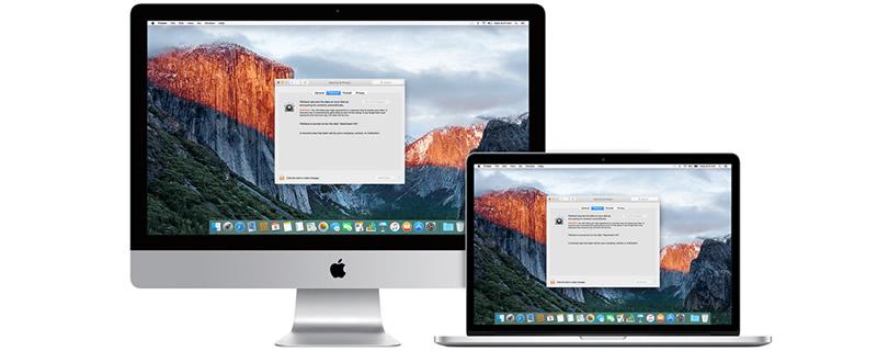 apple retirará el soporte a los 32 bits