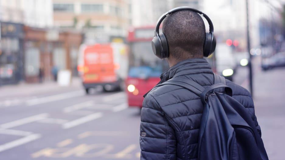 Apple Podcasts supera los 50.000 millones de descargas
