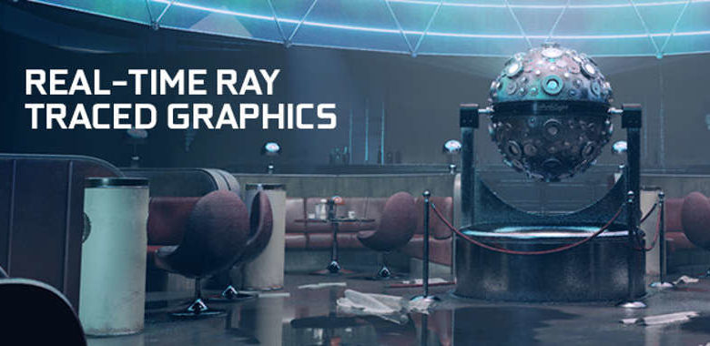 Photo of Nvidia libera sus drivers GeForce 397.31 WHQL