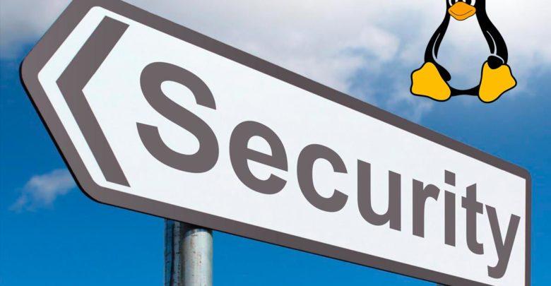 Photo of Las mejores Linux en seguridad y privacidad