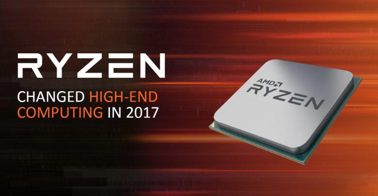 Photo of Todas las novedades en AMD Ryzen 2700X/2600X/2600 y el chipset X470