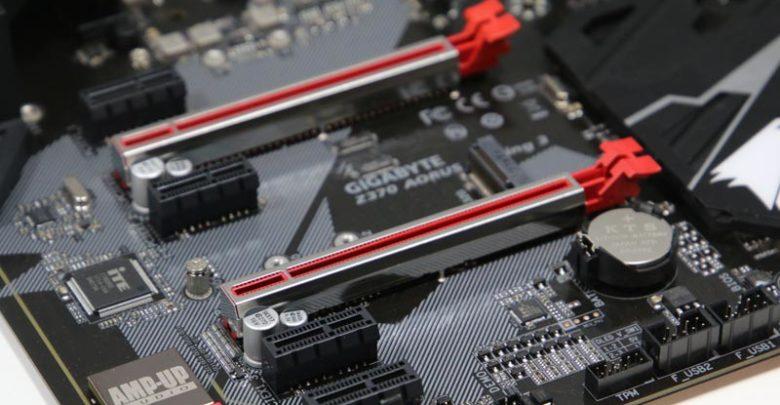 Photo of Toshiba apuesta por las futuras unidades SSD PCIe 4.0