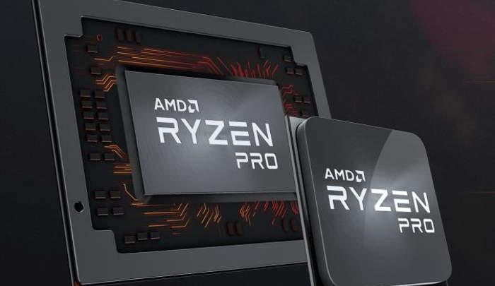 Photo of AMD prepara las APU Athlon 200GE y Athlon Pro 200GE de 35W
