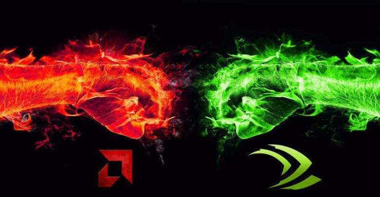 Photo of AMD Radeon R9 390X vs GeForce GTX 980 en juegos actuales