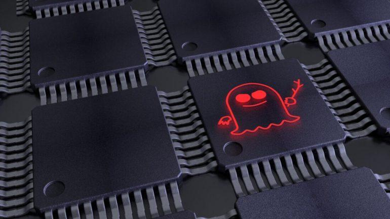 AMD Zen no se ve afectada por las vulnerabilidades de Spectre NG