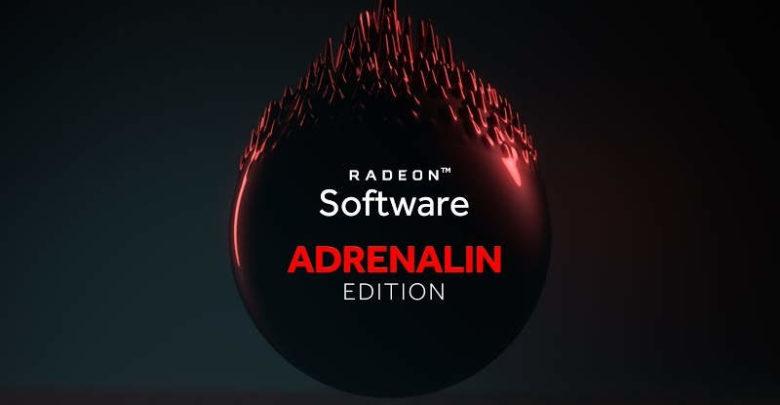 Photo of AMD libera nuevos drivers gráficos para Raven Ridge