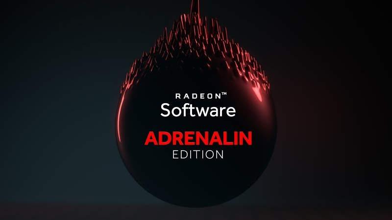 AMD libera nuevos drivers gráficos para Raven Ridge