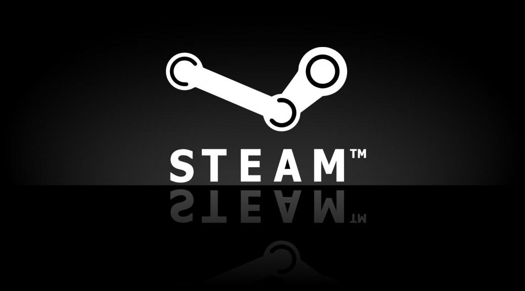 AMD sigue recuperando cuota de mercado en Steam