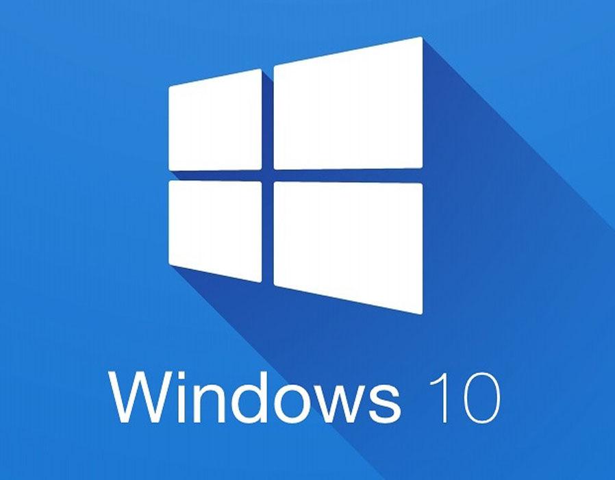 AV-TEST pone Windows Defender a un gran nivel