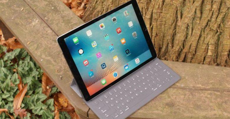 Photo of Apple estaría desarrollando unos nuevos portátiles Star basados en ARM