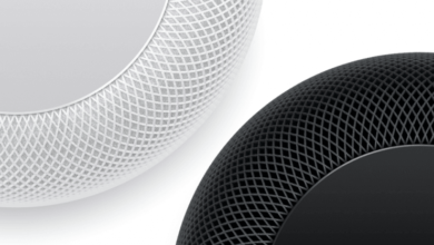 Photo of Apple lanzará una versión mini de su HomePod