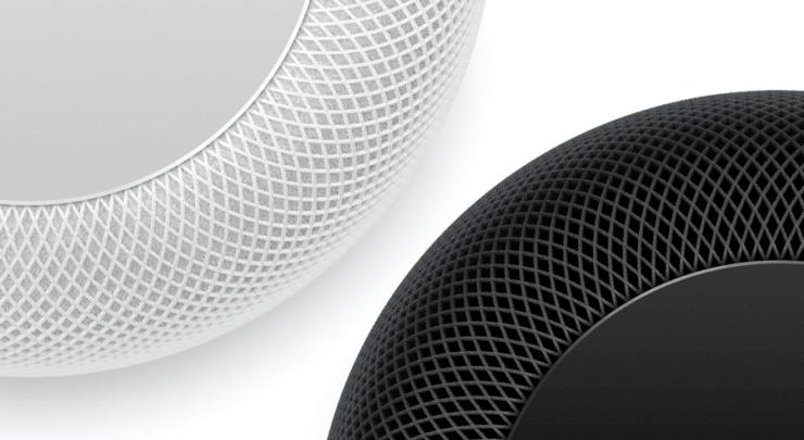 Photo of Apple lanzará una versión mini de su HomePod