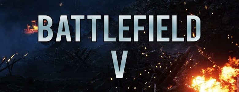 Photo of Un huevo de pascua deja entrever el anuncio de Battlefield V el 23 de mayo