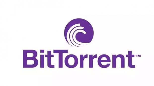 Photo of BitTorrent se encuentra a punto de ser adquirida
