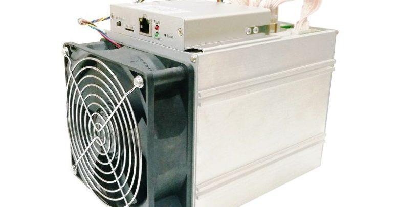 Photo of Bitmain lanza su minero ASIC Antminer Z9 Mini Zcash