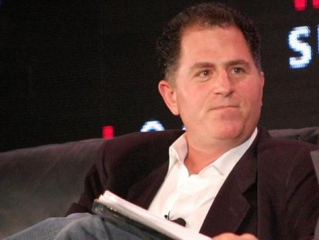 Dell resalta la importancia de la inteligencia artificial y el Internet de las cosas