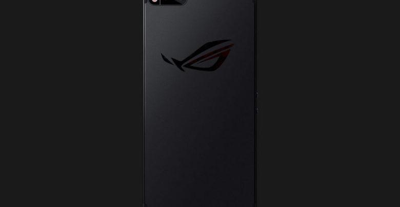 Photo of El ASUS ROG Phone se lanzará el 18 de octubre en Estados Unidos