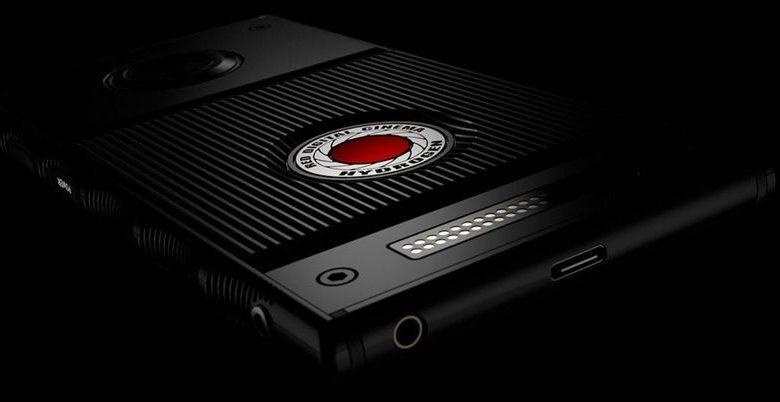 Photo of El teléfono holográfico Hydrogen One estará disponible a partir del verano