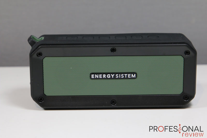 energy outdoor box review