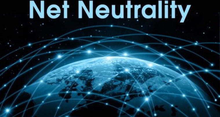 Photo of El senado de Estados Unidos vota en favor de la neutralidad de la red
