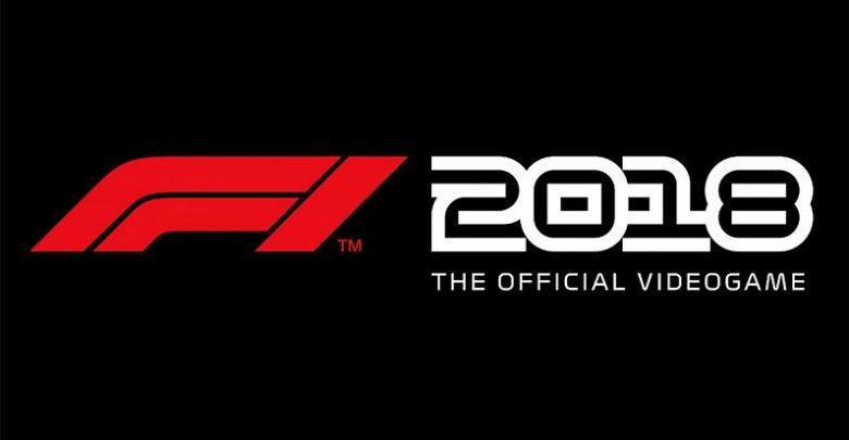 Photo of Codemasters anuncia F1 2018 para PlayStation 4, Xbox One y PC