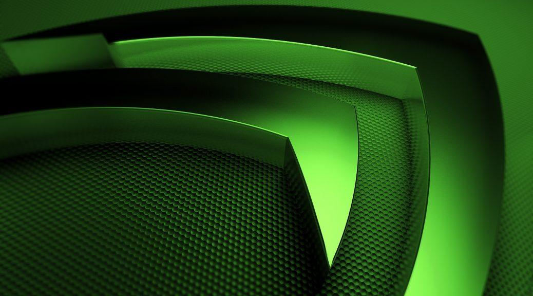 GeForce 397.64 WHQL ya disponibles
