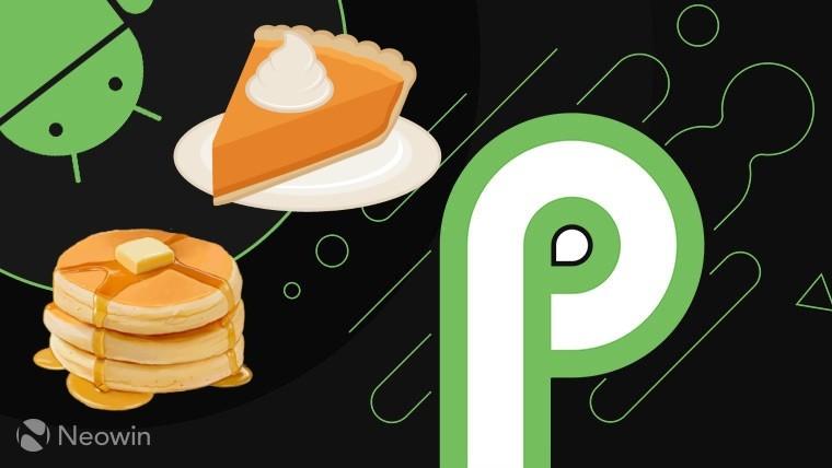 HMD Global actualizará todos los Nokia a Android P