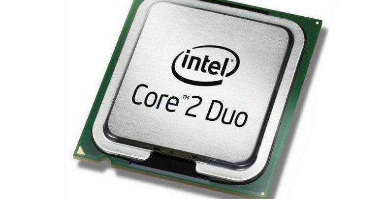 Photo of Intel Pentium Silver J5005 alcanza el rendimiento del Core 2 Quad Q6600