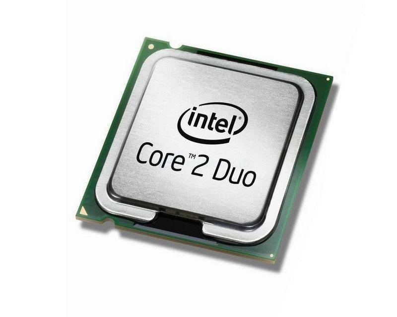 Pentium Silver J5005