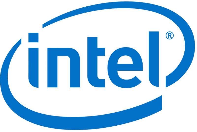 Intel habla de los problemas con su nodo a 10 nm