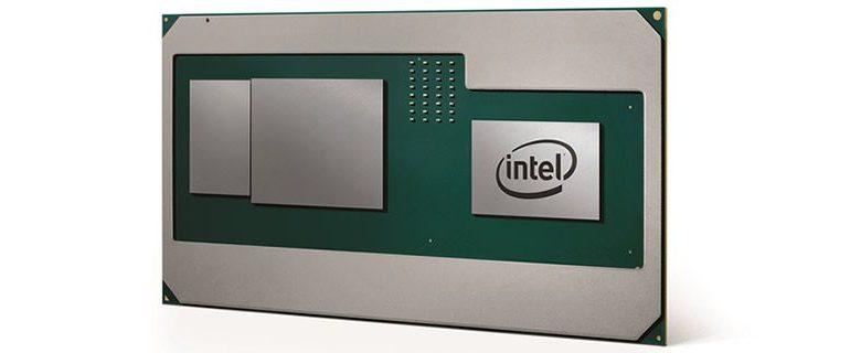 Photo of Intel presentaría una revolucionaria tarjeta gráfica dedicada en el CES