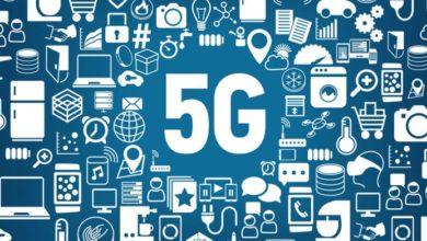 Photo of Reino Unido no dejará a Huawei participar en el 5G