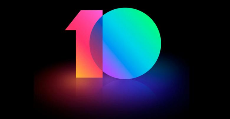 Photo of MIUI 10 podrá ejecutar la cámara de Google