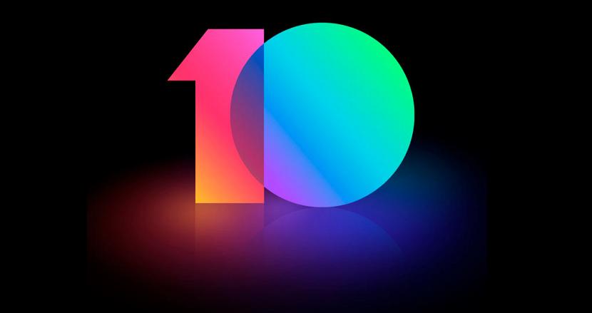 MIUI 10 llegará a estos móviles Xiaomi el 23 de julio 1