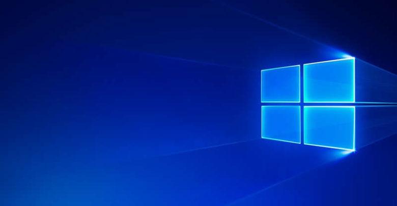 Photo of Microsoft habla sobre el problema de congelación intermitente de Windows 10 April Update
