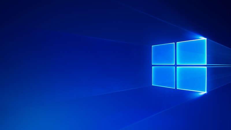 Microsoft habla sobre el problema de congelación de Windows 10 April Update
