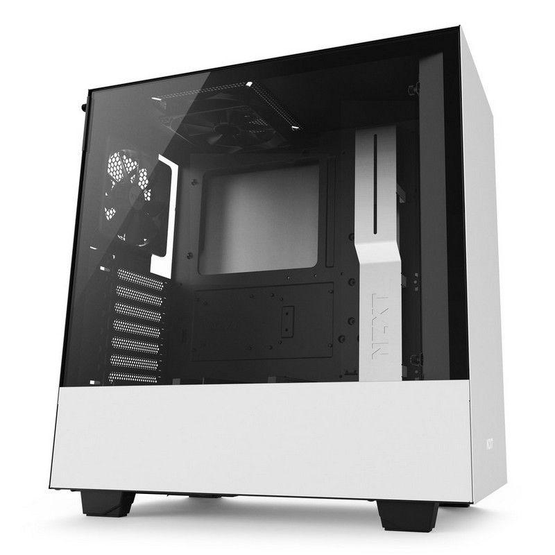 H500i