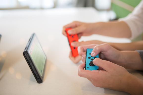 Nintendo Switch Online Ofrecera 20 Juegos De Nes Guardar Partidas