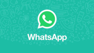 Photo of WhatsApp supera los 5.000 millones de descargas en Android