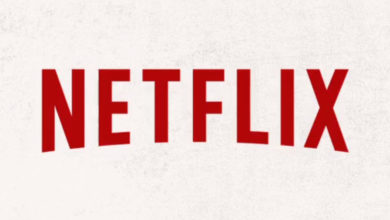 Photo of Netflix ya nota la presencia de Disney+ en Estados Unidos