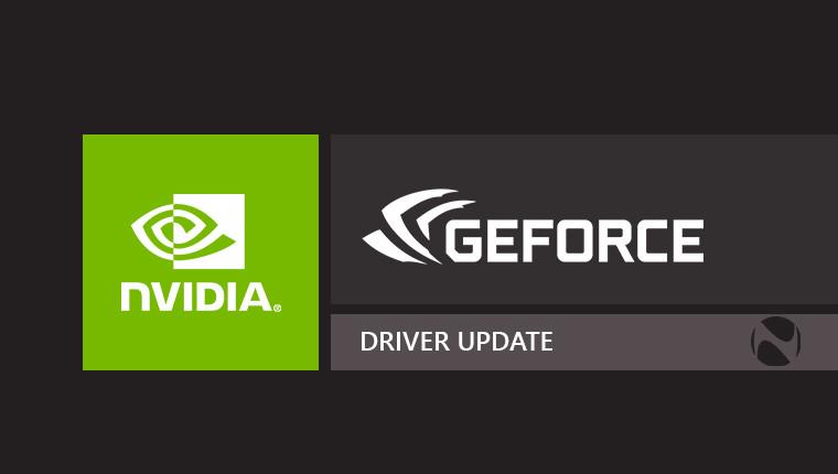 Nvidia trabaja en un nuevo controlador para solucionar los problemas de la versión actual