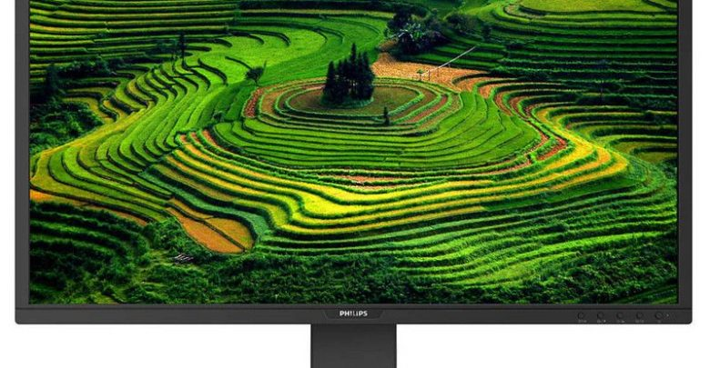 Photo of Philips lanza los monitores Full HD 221B8LJEB y 243S5LJMB