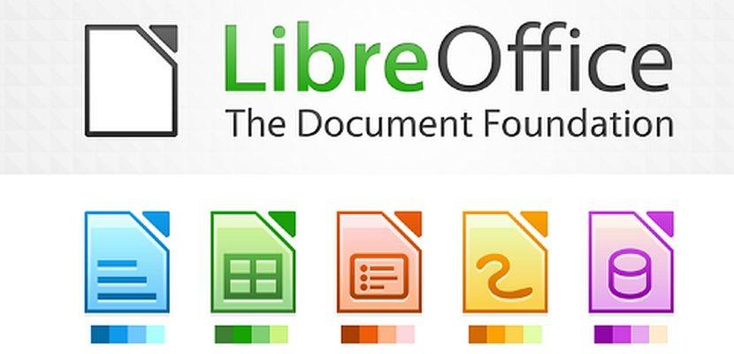 Por que usar LibreOffice en vez de Microsoft Office
