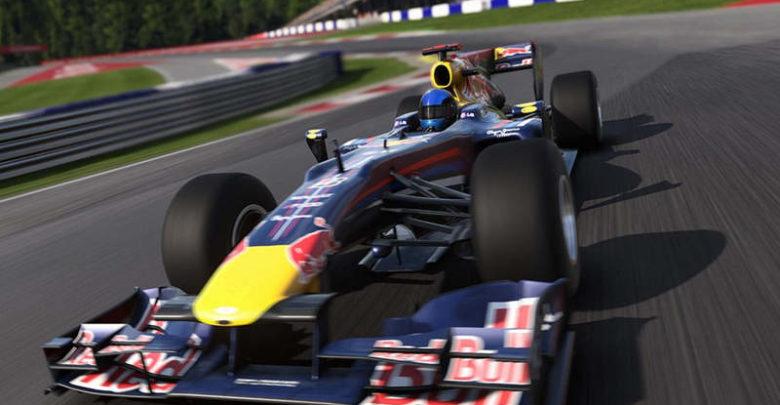 Photo of Codemasters muestra un gameplay de F1 2018