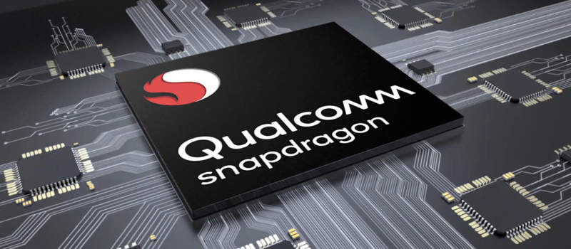 Qualcomm Snapdragon 710 promete revolucionar la gama media
