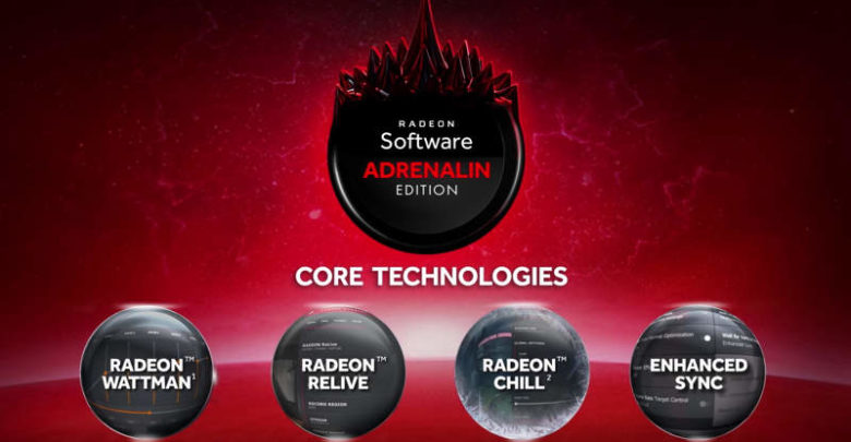 Photo of AMD confirma la unificación de los drivers de Raven Ridge con Radeon Software Adrenalin Q2 2018